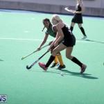 field-hockey-dec-2014-3