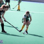 field-hockey-dec-2014-4