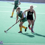 field-hockey-dec-2014-5