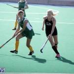 field-hockey-dec-2014-6