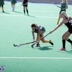 field-hockey-dec-2014-7