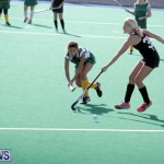 field-hockey-dec-2014-8