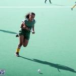 field-hockey-dec-2014-9