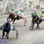 harness-racing-dec-2014-11