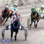 harness-racing-dec-2014-14