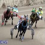 harness-racing-dec-2014-17