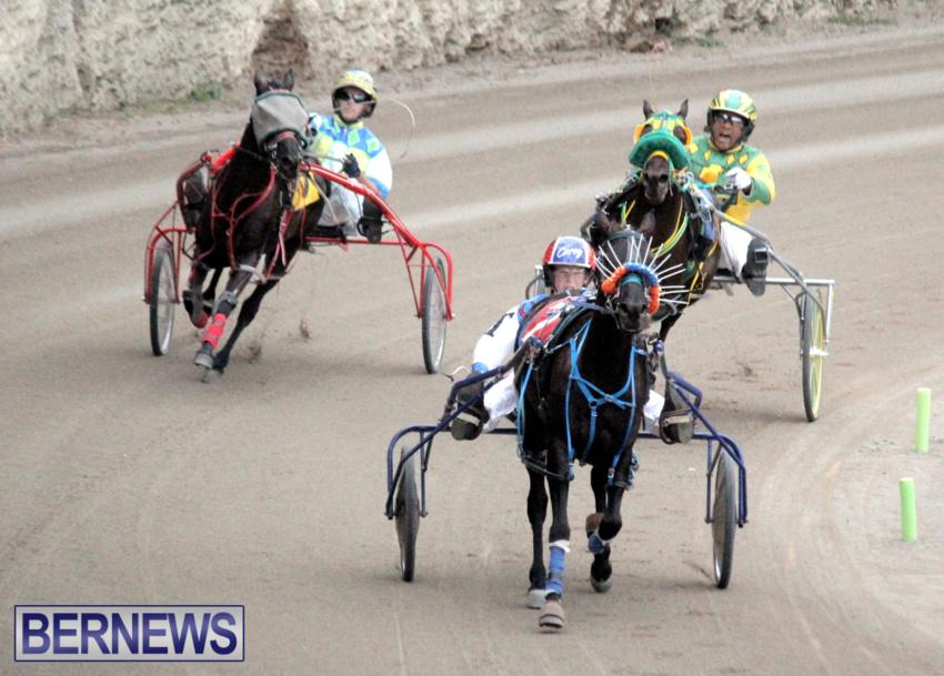 harness-racing-dec-2014-19