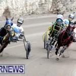 harness-racing-dec-2014-6