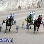 harness-racing-dec-2014-7