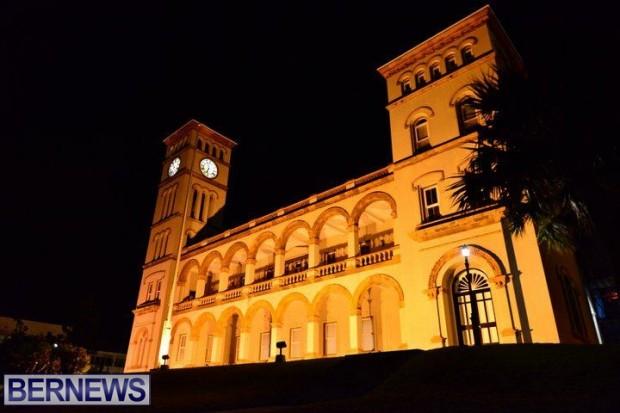 house-of-assembly-bermuda-generic-parliament-politics dark