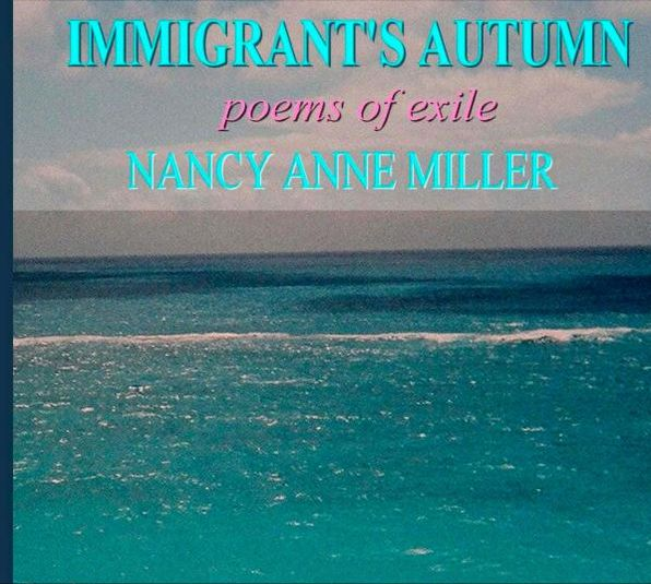 poems-of-exile-nancy-anne-miller