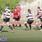 rugby-dec-2014-2