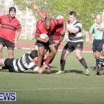 rugby-dec-2014-5