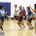 sports-dec-2014-1