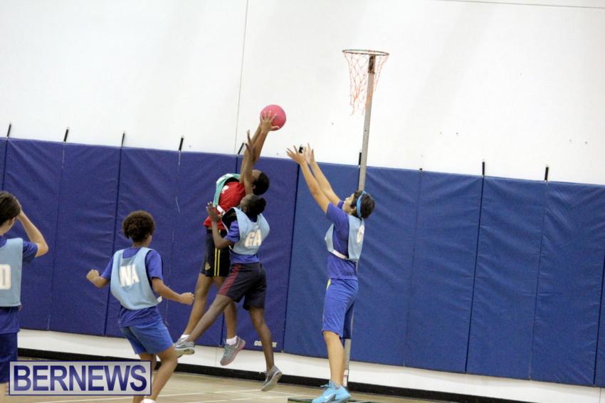 sports-dec-2014-15