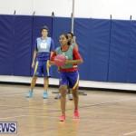 sports-dec-2014-16