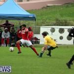 sports-dec-2014-17