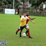 sports-dec-2014-18
