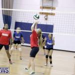 sports-dec-2014-21
