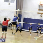 sports-dec-2014-23