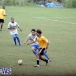 sports-dec-2014-3