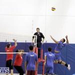 sports-dec-2014-35