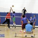 sports-dec-2014-37