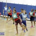 sports-dec-2014-5