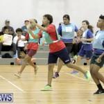sports-dec-2014-7