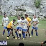 sports-dec-2014-9