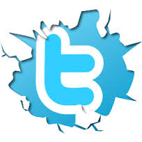 twitter icon generic
