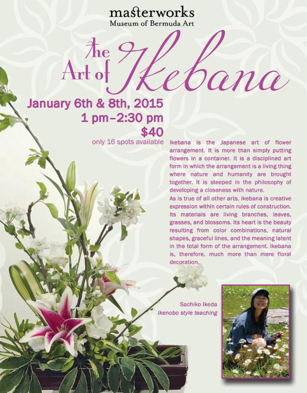 Natural Shapes Graceful Lines And The Meaning Latent In Total Form Of Arrangement Ikebana Is Therefore Much More Than Mere Floral