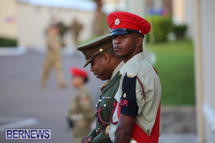 2015-Bermuda-Regiment-Recruitment-Camp-Begins-10
