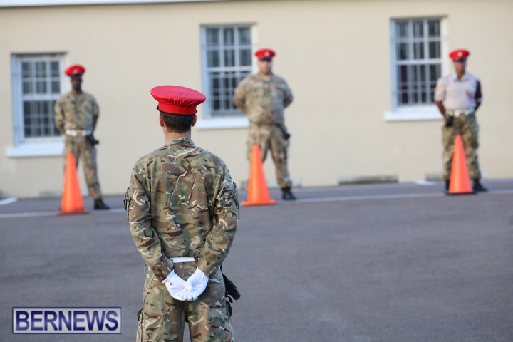 2015-Bermuda-Regiment-Recruitment-Camp-Begins-11