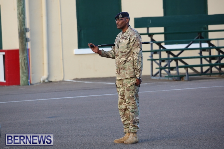 2015-Bermuda-Regiment-Recruitment-Camp-Begins-12