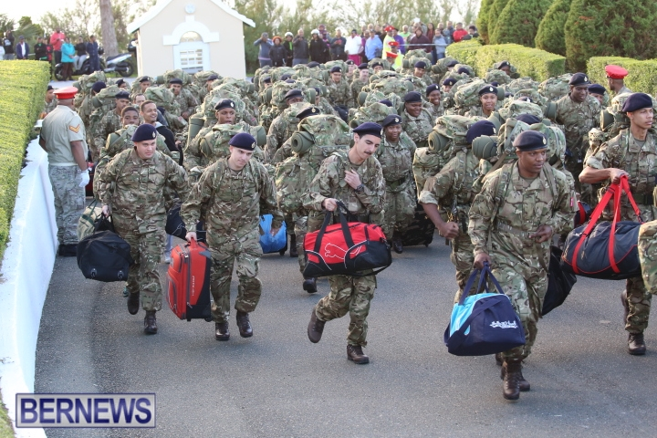 2015-Bermuda-Regiment-Recruitment-Camp-Begins-22