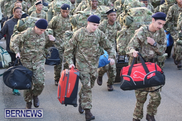 2015-Bermuda-Regiment-Recruitment-Camp-Begins-23