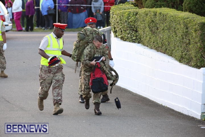 2015-Bermuda-Regiment-Recruitment-Camp-Begins-28