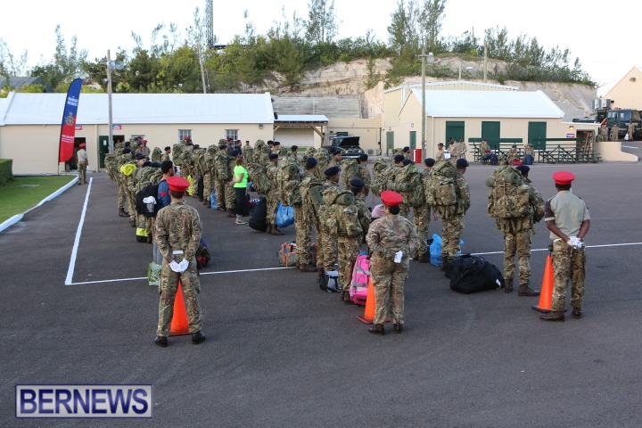 2015-Bermuda-Regiment-Recruitment-Camp-Begins-33