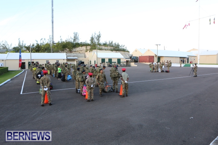 2015-Bermuda-Regiment-Recruitment-Camp-Begins-34
