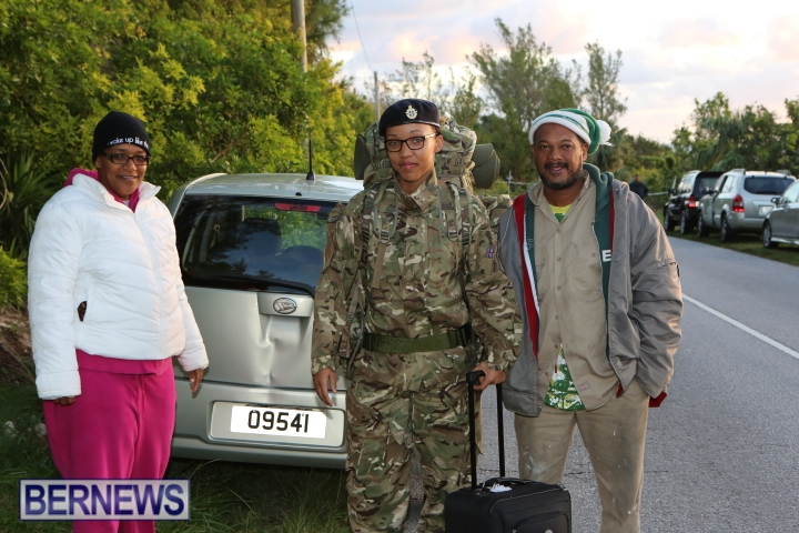 2015-Bermuda-Regiment-Recruitment-Camp-Begins-35