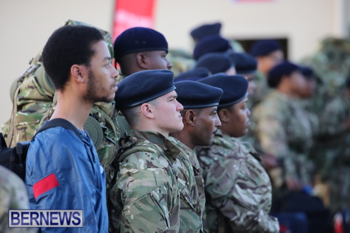 2015-Bermuda-Regiment-Recruitment-Camp-Begins-37