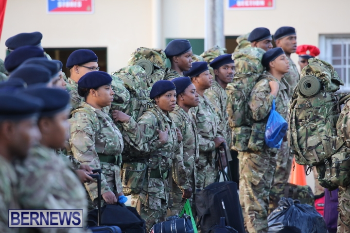 2015-Bermuda-Regiment-Recruitment-Camp-Begins-38