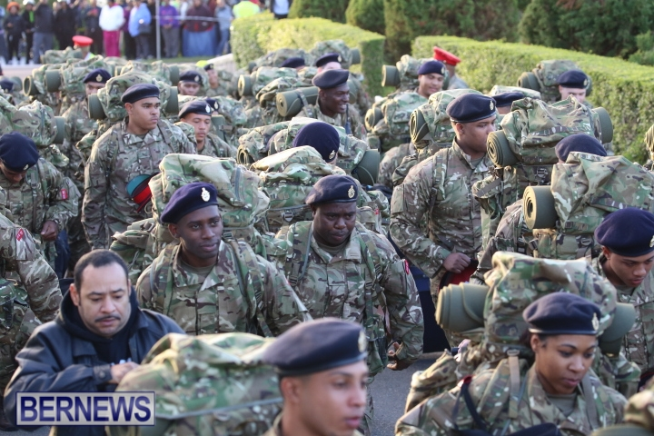 2015-Bermuda-Regiment-Recruitment-Camp-Begins-41