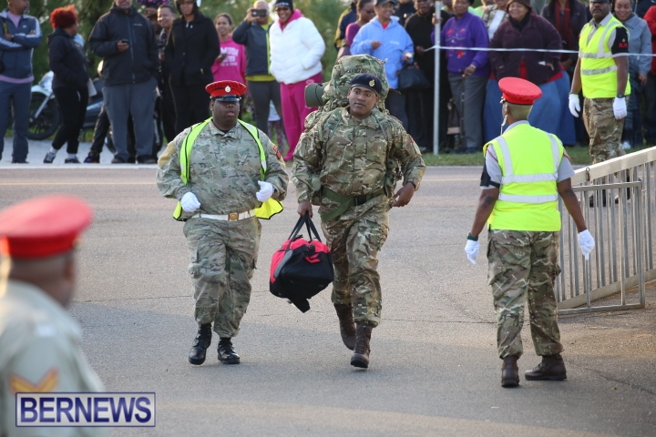 2015-Bermuda-Regiment-Recruitment-Camp-Begins-42