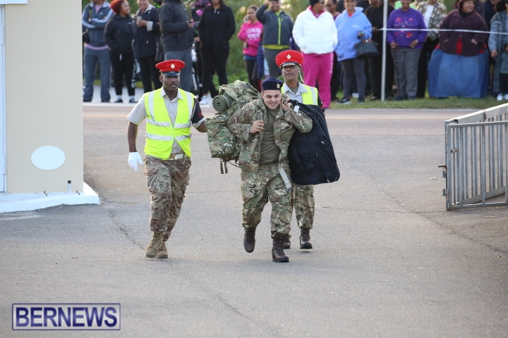 2015-Bermuda-Regiment-Recruitment-Camp-Begins-44