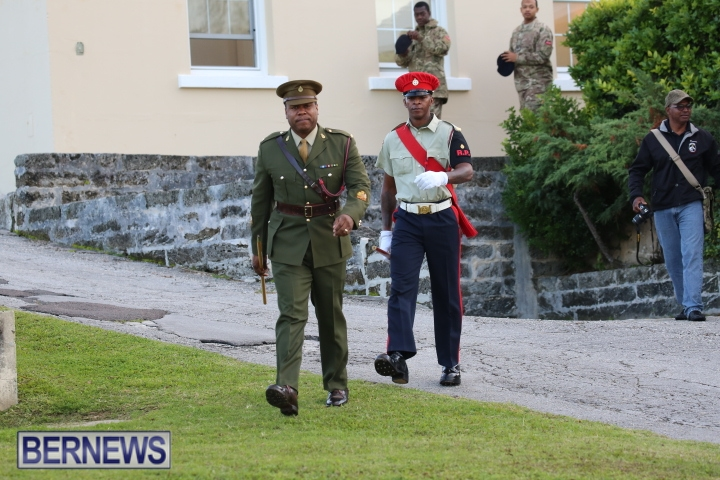2015-Bermuda-Regiment-Recruitment-Camp-Begins-8