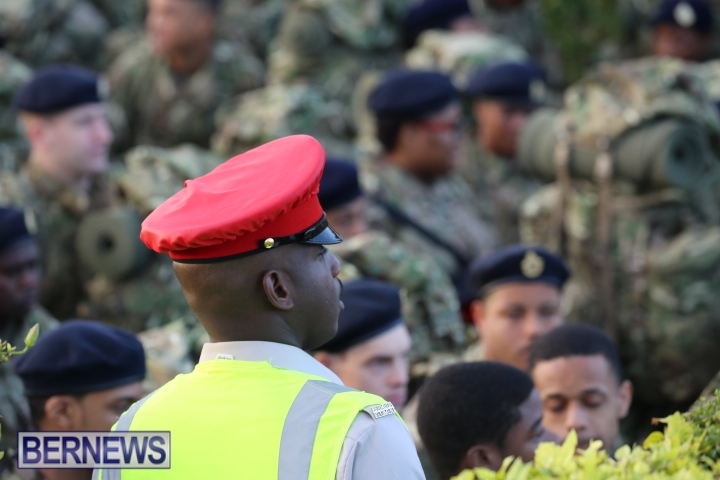2015-Bermuda-Regiment-Recruitment-Camp-Begins-9