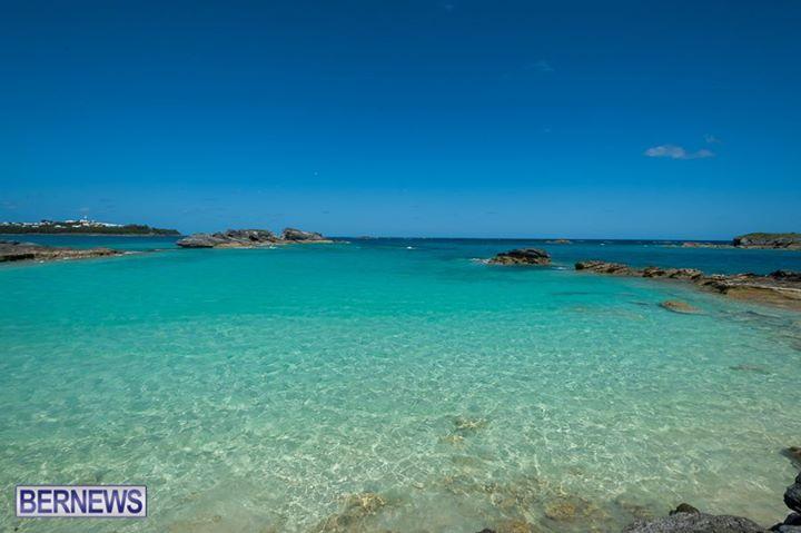6Coopers Island1 Bermuda Generic