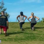 Alchemy fitness training Bermuda Jan 2015 (1)